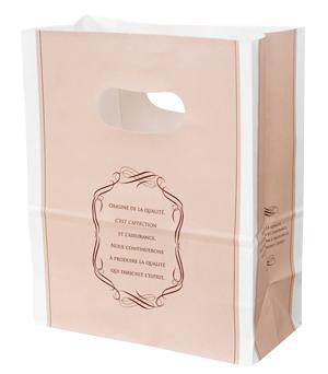 プレゼント袋(小)加工済.jpg