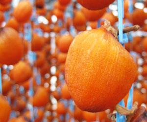 干し柿2.jpg