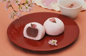 桜じょうよ1P-C.jpg