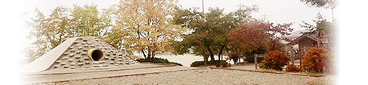 20121022_3.jpg