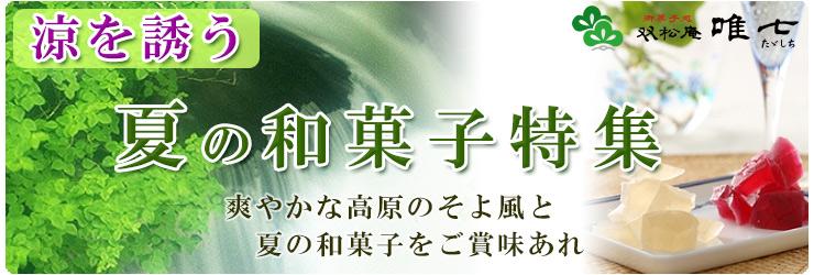 summer_spe_banner.jpg
